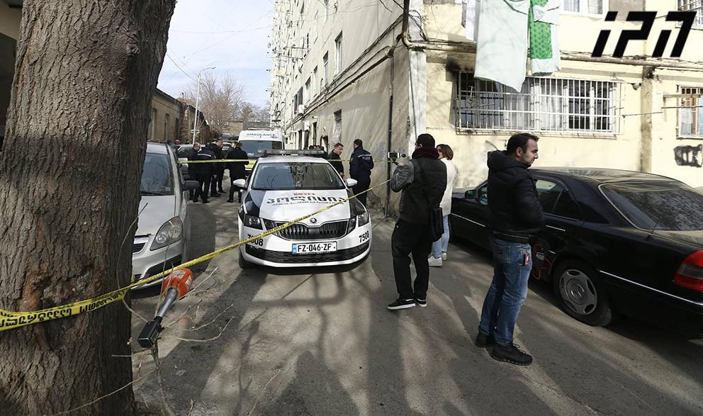 კიდევ ერთი უდიდესი ტრაგედია თბილისში  გარდაცვლილია 7 მამაკაცი რა გახდა ამის მიზეზი?